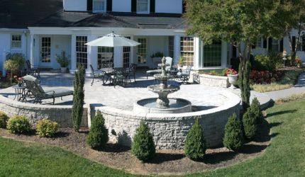 Richmond, Virginia Landscaping Company