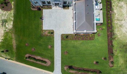 Richmond, Virginia Lawn Maintenance Service