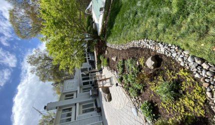 Richmond, Virginia Landscape Design