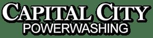 Capital-City-Powerwashing-logo