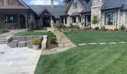 Midlothian, Virginia Landscape Maintenance Companies